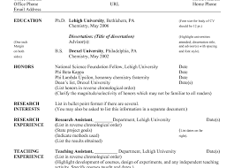 100+ [ Resume Vs Curriculum Vitae ] | Examples Of Combination ...