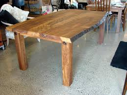 round dining tables auckland. dining tables and chairs round auckland k