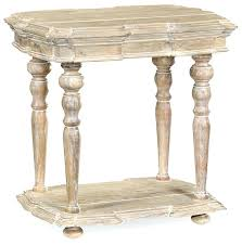 limed coffee table tables side lamp bedside limed acacia side table limed oak coffee tables