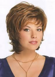 gorgeous short hairstyles for work inspiration best short wavy hairstyles for work career minded professional looking