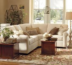 Pottery Barn Living Room Designs Pottery Barn Grand Sofa Slipcover Best Home Furniture Decoration