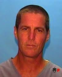 DANIEL C CAUSEY Inmate 652970: Florida DOC Prisoner Arrest Record