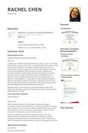 Five Paragraph Essay Sample Solid Rock Virtual School Head Cashier