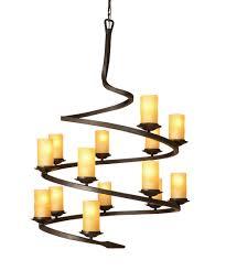 breathtaking candle light chandelier votive candle chandelier spin black iron chandeliers with candle