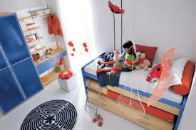small kids bedroom furniture boys bedroom furniture ideas