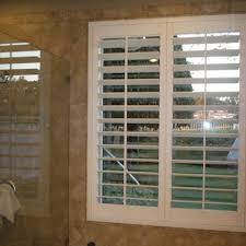 avalon shutters reviews. Contemporary Shutters Avalon Shutters On Reviews