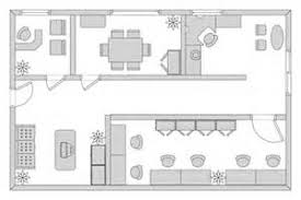 memphis office layout. office layout example memphis