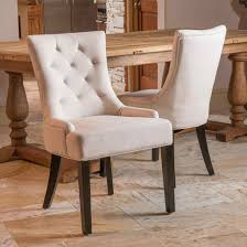 large size of chair beetle ring back dining chairs navy velvet with black legs awesome nailhead