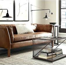 modern brown leather couches dining chairs contemporary sectional sofa set furniture magnificent