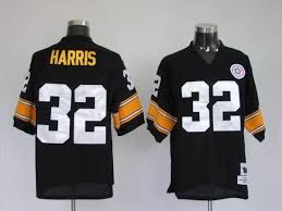 Jerseys Nfl Cheap Team Nfl Team Jerseys