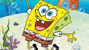 Wallpapers HD 1080p Spongebob Gif ...