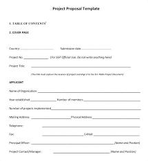 Capstone Project Template