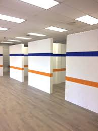 office wall pictures. EverBlock Temporary Office Walls Wall Pictures N