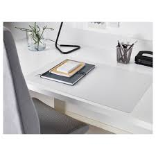 ikea office mat. Nice Design Ideas Desk Protector SKRUTT Pad IKEA Ikea Office Mat