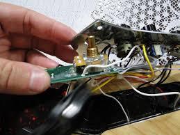fender jazz bass wiring diagram fender jazz wiring diagram fender image wiring diagram pj custom fender bass wiring diagram wiring diagram