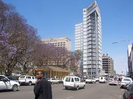 Economy Of Zimbabwe Wikipedia