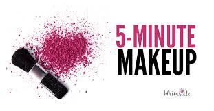 makeup png pluspng 1200 makeup png