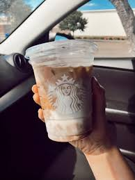Yes, you can earn the 2x stars at all starbucks singapore stores with purchases made via mobile order & pay. 10 Starbucks Drink Suggestions 100 Calories Under The Real Fashionista