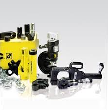 mechanical hydraulic specialty tools enerpac wiring diagram mechanical hydraulic specialty tools enerpac