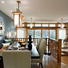 candice olson office design. Interesting Olson Candice Olson Office Design Dining Room And Design O