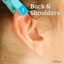 ear pressure pain