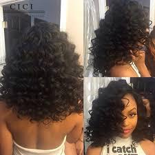 Cheap Hairstyles Girls Short Hair Find Hairstyles Girls Short Hair