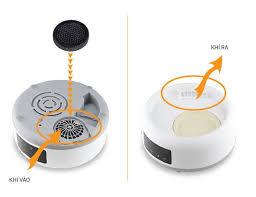 Máy tiệt trùng sấy khô bình sữa điện tử Fatz Baby FB4913KM