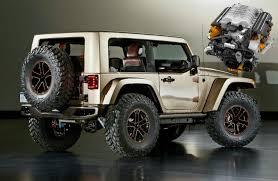 2018 jeep hellcat wrangler. modren jeep hellcatpowered jl intended 2018 jeep hellcat wrangler