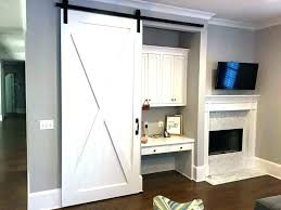 barn sliding garage doors. Sliding Interior Barn Door Doors For Garage  .