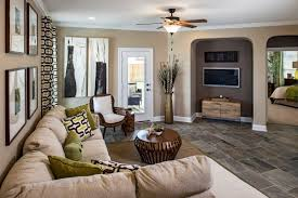 New Homes For Sale In Austin TX Retreat At Tech Ridge By KB Home - Pictures of new homes interior