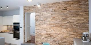 decorative wall panels malindu exports