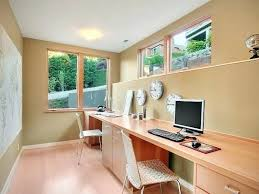 Narrow office desks Small Apartment Diy Home Office Desk Ideas Long Narrow Desk Home Office Desk Ideas For Two Furniture Designs Diy Home Office Desk Design Ikea Diy Home Office Desk Ideas Long Narrow Desk Home Office Desk Ideas