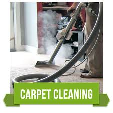carpet cleaning service upholstery cleaning nj