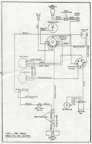 bsa wiring diagram bsa a wiring diagram bsa image wiring diagram bsa a wiring diagram bsa image wiring diagram 56 250 casquette removal britbike forum on bsa