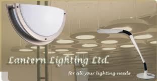 lantern lighting company