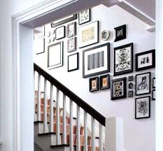 stair decoration ideas endearing staircase decorating ideas staircase decorating ideas staircase wall decoration ideas