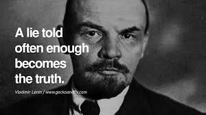Most Famous Quotes Cool Most Famous Quotes Best Most Famous Quote In The World World War 48