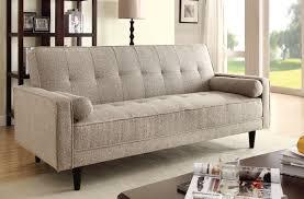 classy home furniture. classy home furniture y