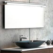 contemporary vanity lights. Contemporary Bathroom Vanity Lights Modern Lighting Amazing Bath For 6 Luxury Hanssalomon.com