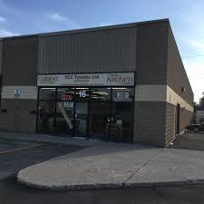 Designer Depot Mississauga On Kcc Toronto Ltd Nkba
