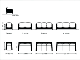 standard sofa sizes sofa dimensions average length of a sofa sofa dimensions new what is the standard sofa sizes
