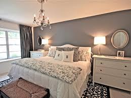 All White Bedroom Decorating Ideas Interesting Inspiration Design