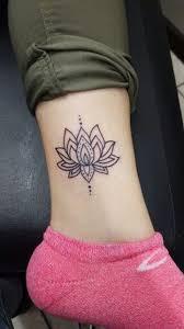 Ahhvacado Tetování Blomster Tatoveringer Piercing A Små