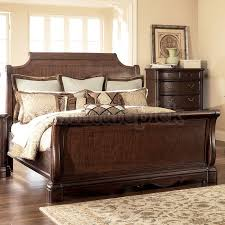 lovable ashley furniture sleigh bed with camilla sleigh bed signature design ashley furniture
