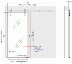 standard size sliding glass door standard size sliding glass door simple sliding glass shower doors