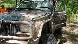 My 87 comanche 2wd.. You can guess what i'm doing :D - Page 11 ...