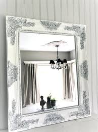 full size of large shabby chic photo frames uk extra large shabby chic picture frames large