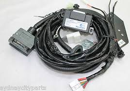 prado towbar wiring harness wiring diagram and hernes tow bar wiring harness kit diagram and hernes