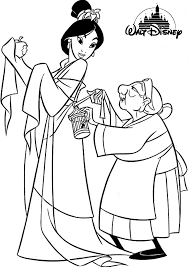 Coloring Pages Disney Princess Coloring Pageszen Elsa And Anna