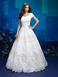 Wedding Dress Alterations Mesa Az